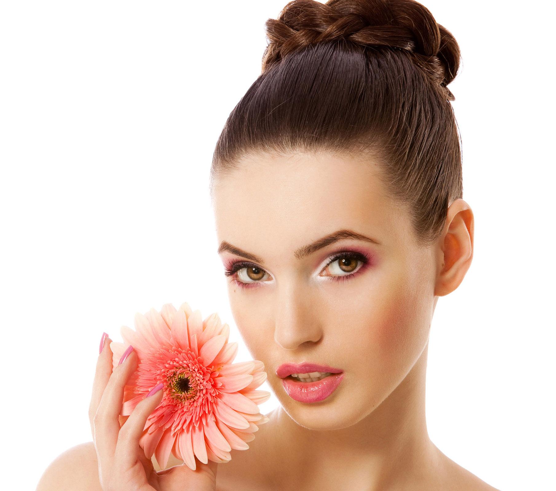 Makeup Services Osio Salon