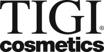 TIGI_Cosmetics_logo
