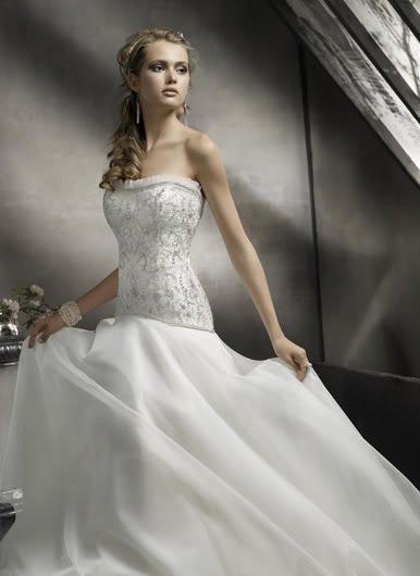 weddingdo